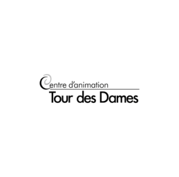 CAU_logo-part_TOURDESDAMES