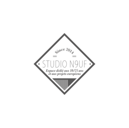 cau-logo-part-studio9