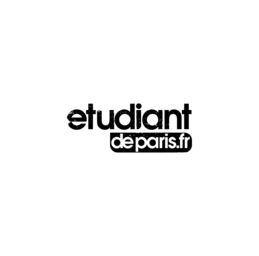 cau-logo-part-etudiantparis